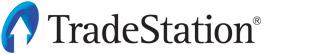 tradestation.com.logo