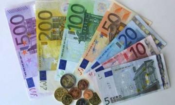 eur(1)