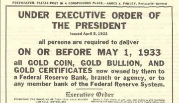 goldstandard1933