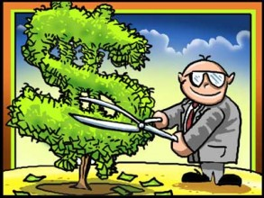 hedge_0