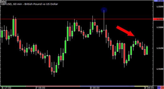 equity stop2