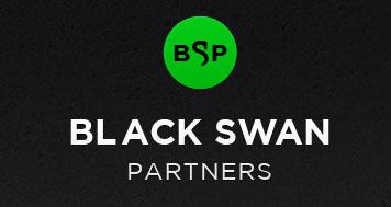 blackswanpartners - forexthink