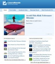 learnbonds-screenshot