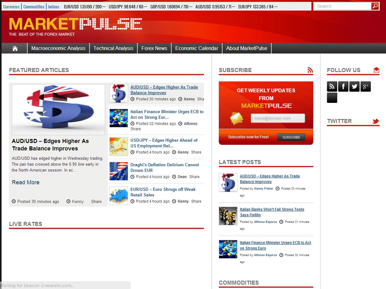 marketpulse-screenshot