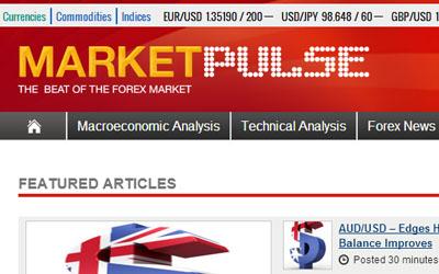 marketpulse-section