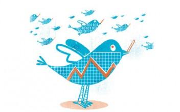 twitter-data
