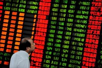 china-stockmarket-forexthink