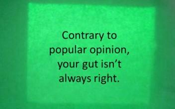 gut-forexthink