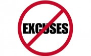 no-excuses-forexthink
