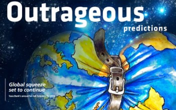 outrageous-predictions-forexthink