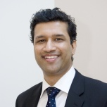 Tradingfloor's Rakesh Shah will be one of the guest speakers at the London Investor Show FOREX