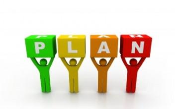 plan-forexthink