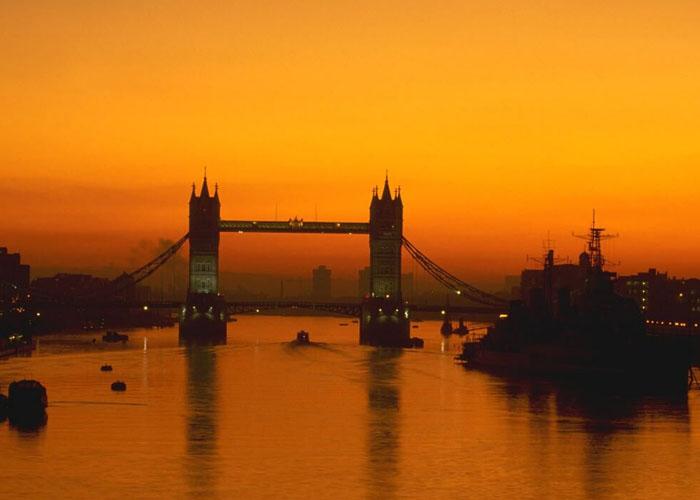 london-sunrise-forexthink
