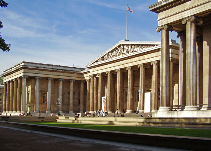 british-museum-fprexthink