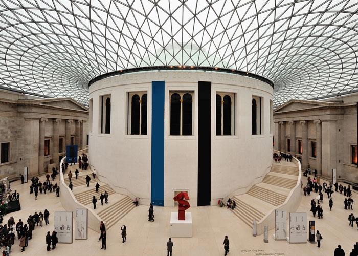 british-museum1-forexthink