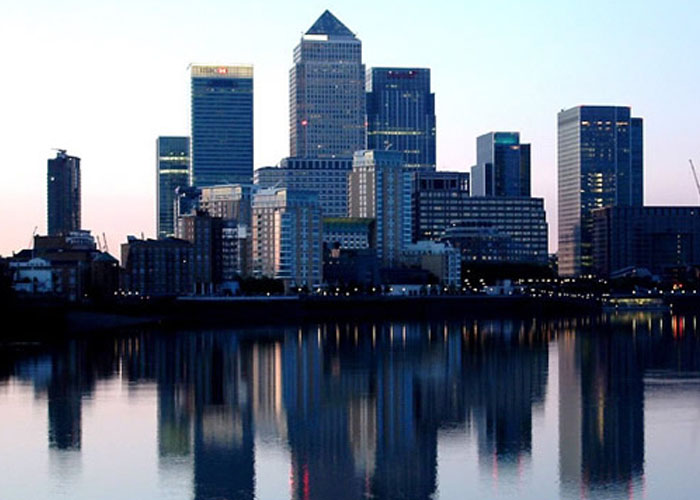 canary-wharf-forexthink