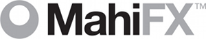 mahifx-logo