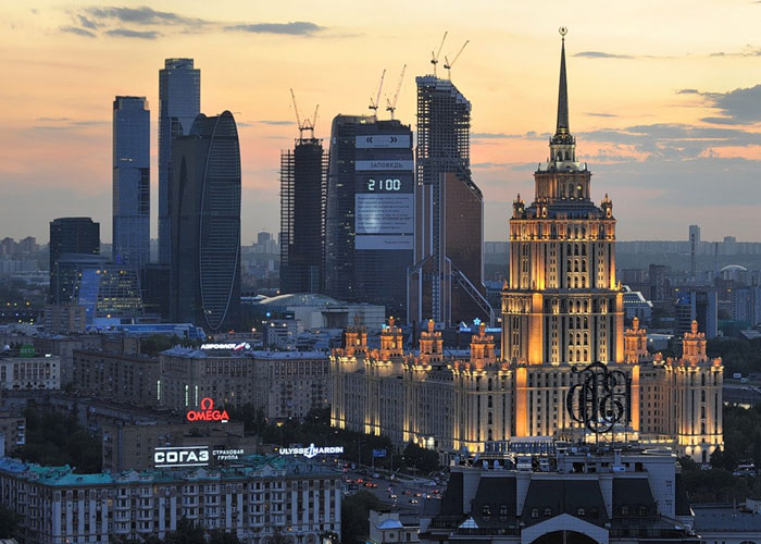 moscow-forexthink