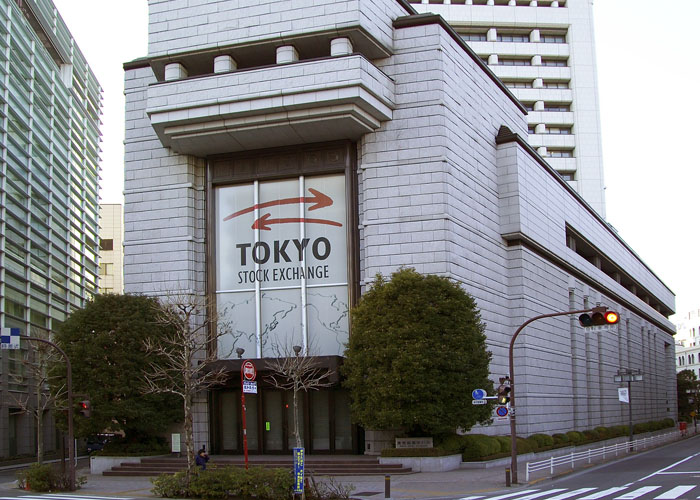 tokyo-se-forexthink