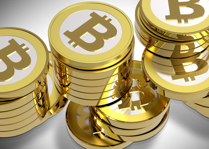 3d-bitcoins-forexthink