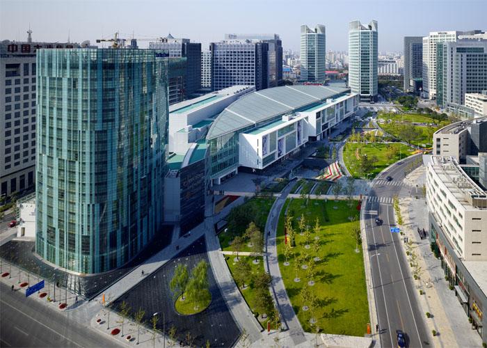 beijing-financial- hedgethink