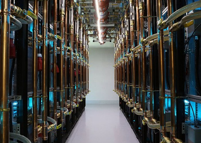 bitcoin-mining-forexthink