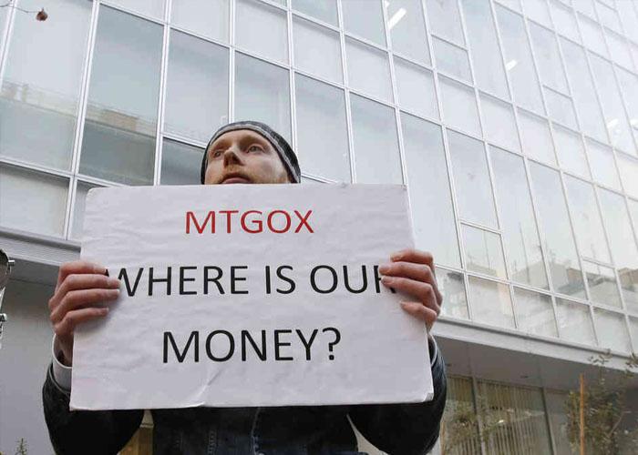 mtgox-forexthink