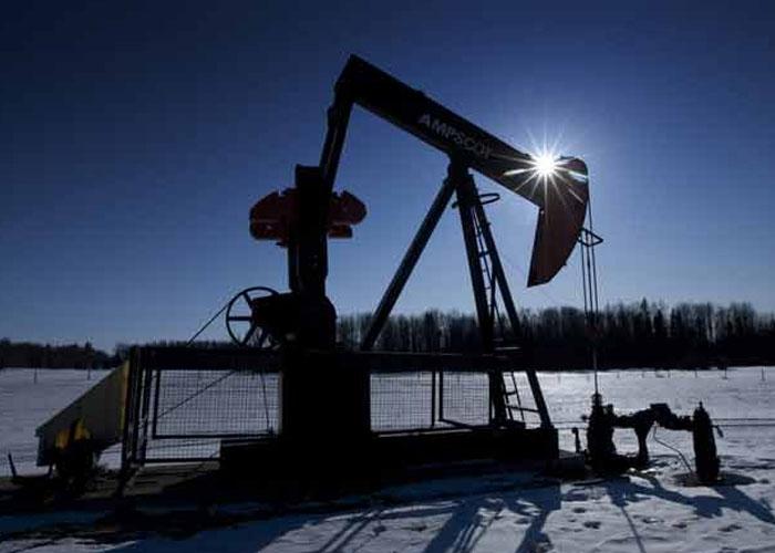 oil-CADUSD-forexthink