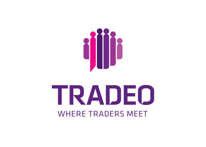 tradeo-forexthink