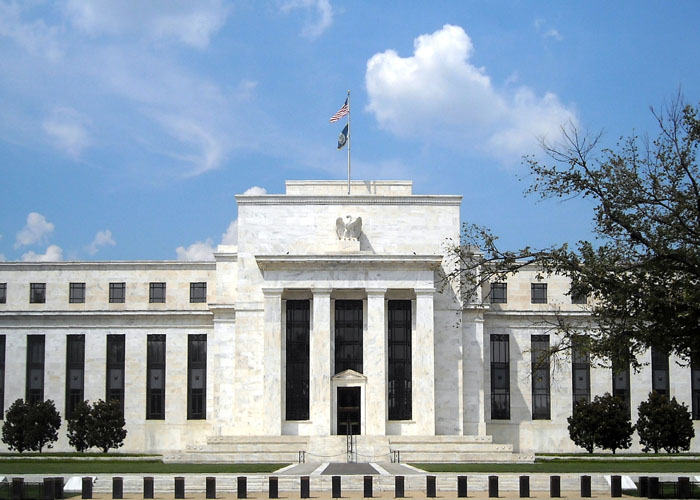 us-federal-reserve-forexthink