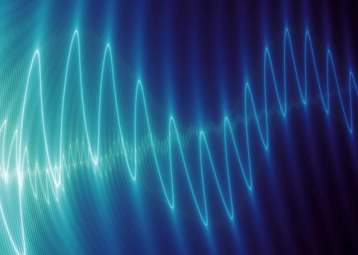 elliot-wave-forexthink