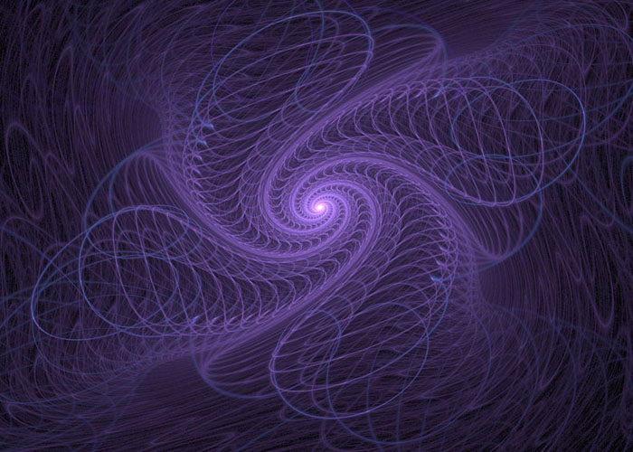 fractal-flames-forexthink