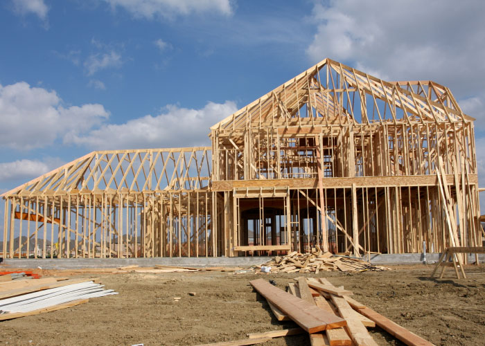 housing-starts-forexthink