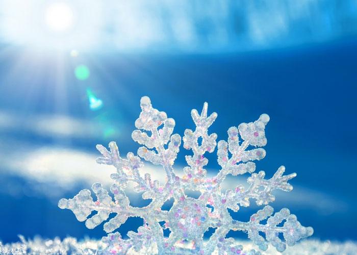 snowflake-forexthink