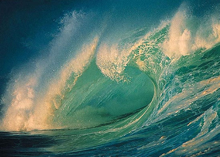 waves-forexthink