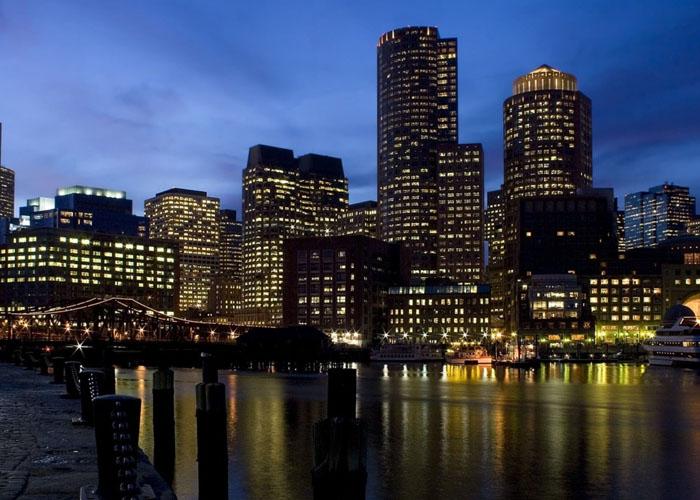boston-forexthink