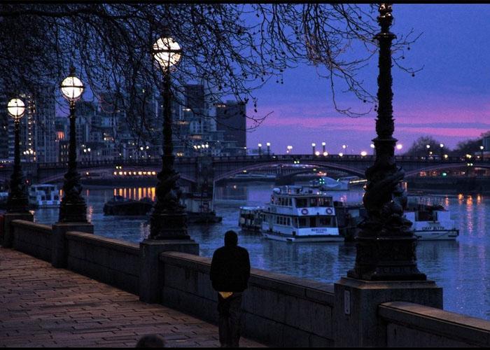 london-dusk-forexthink
