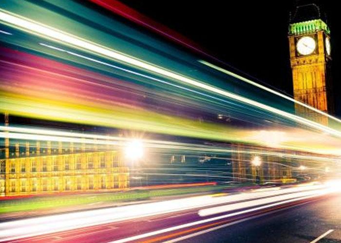 london-timelapse-forexthink