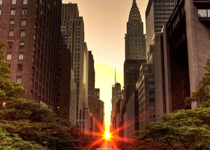 nyc-dusk-forexthink