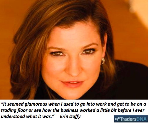 erin duffy quote