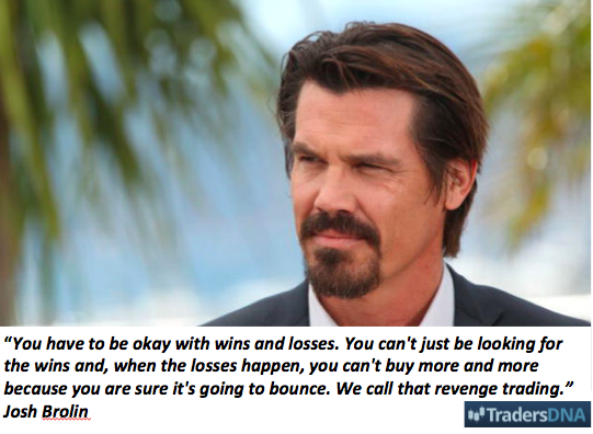 josh brolin quote