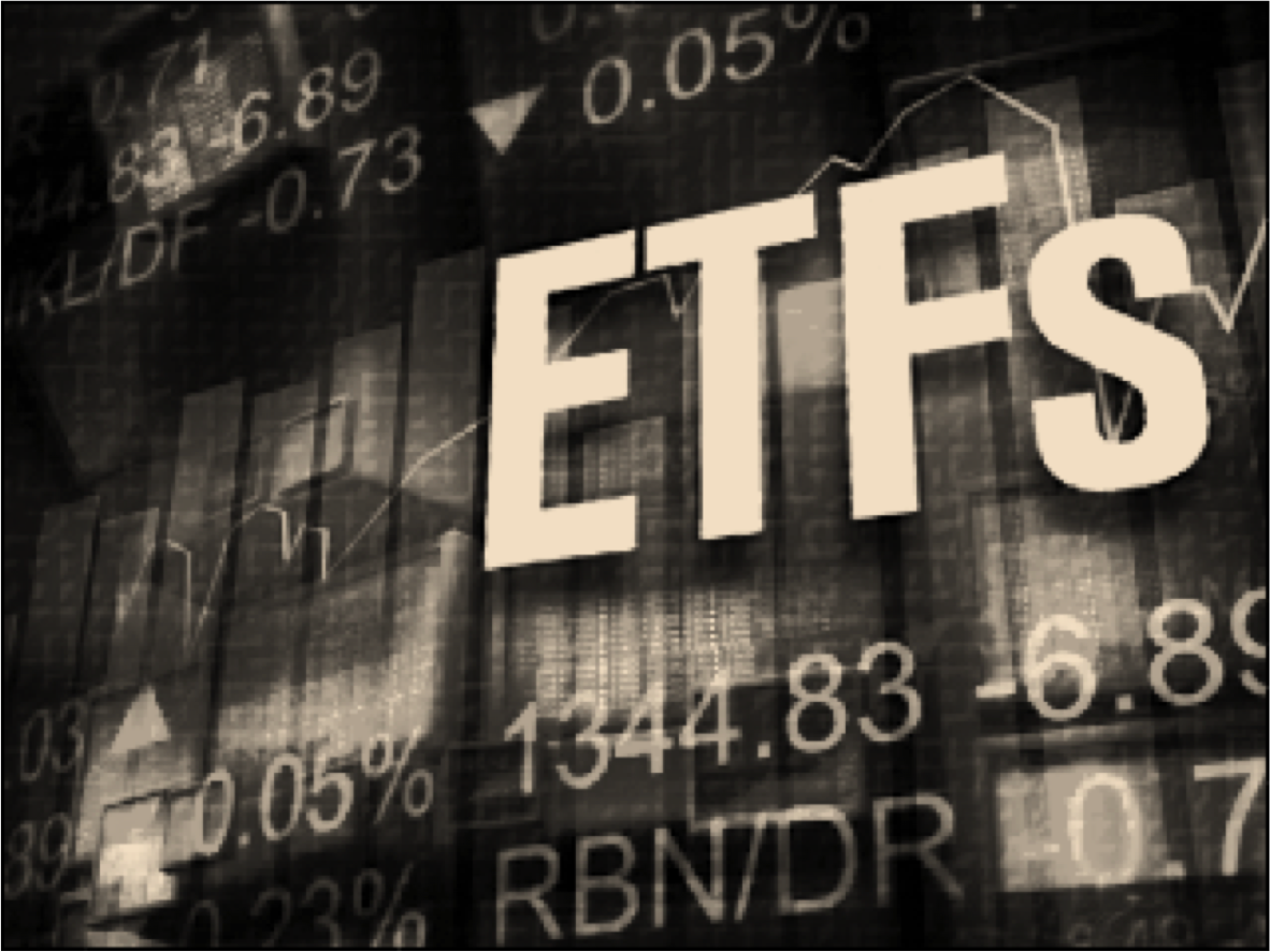 etfs trading hedgethink