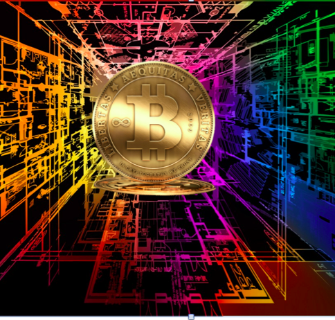 Compare best bitcoin trading platforms