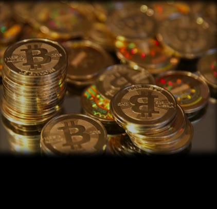 Top 10 Best Bitcoin Sites