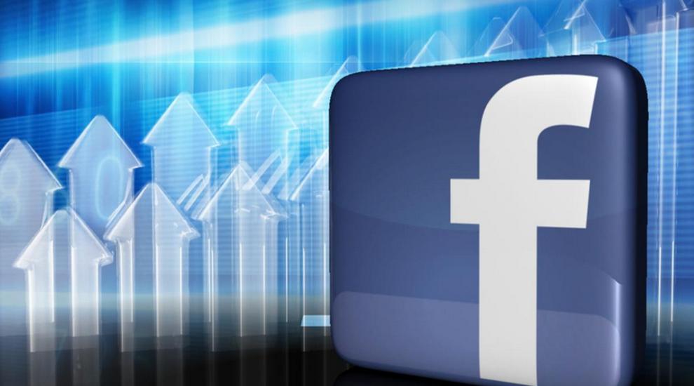 Facebook Q3 Report