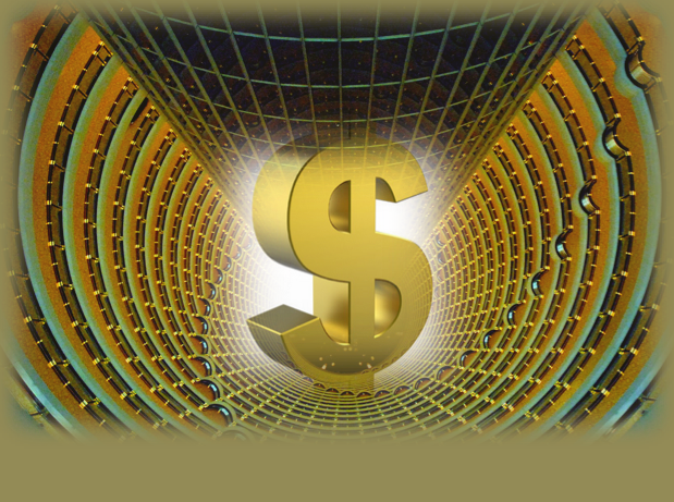 EUR/USD TradersDNA