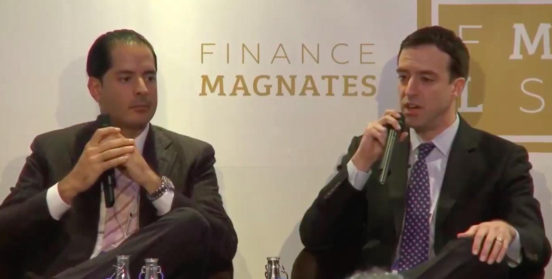 Finance Magnates 4
