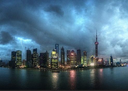 China Economic Woes