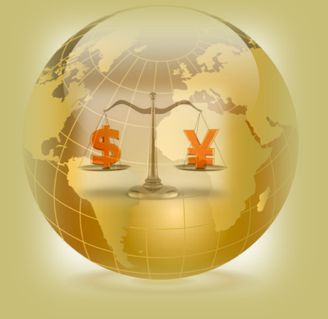 YEN/USD
