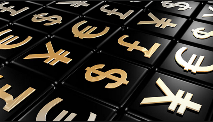 Forex Trading Capital Markets Overview